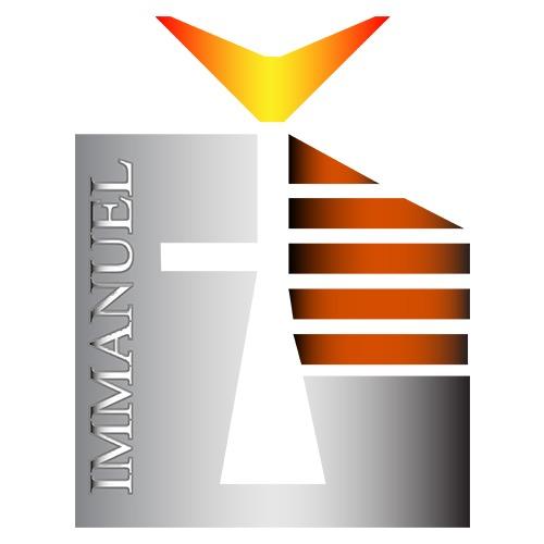 PT. ISS - IMMANUEL SOLUSI SEJAHTERA