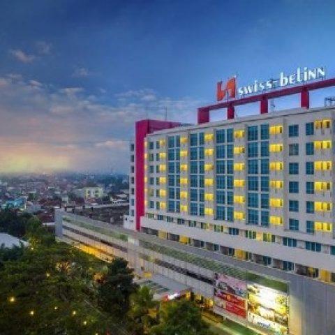 Swiss Bell Hotel Malang