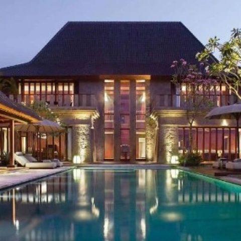 Bulgary Resort Bali