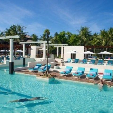 Club Med Resort Bali